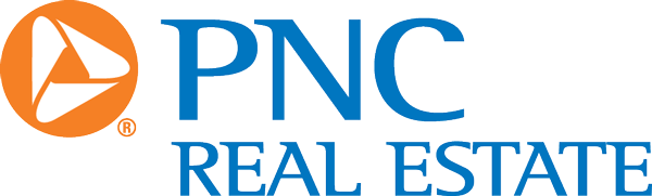 PNC Real Estate
