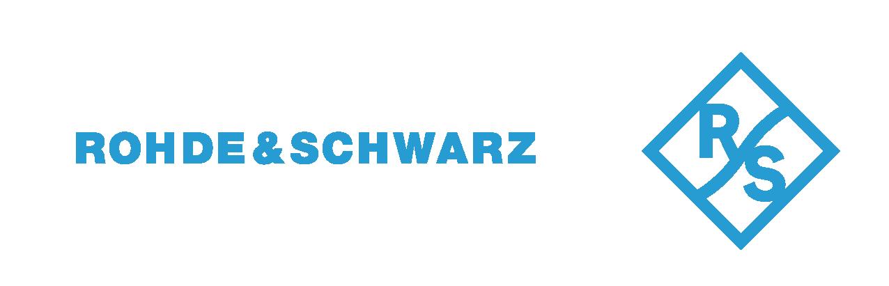 Rohde & Schwarz USA, Inc.