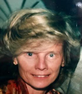 Deborah Krauss-Kelleher