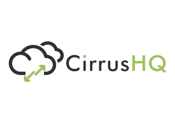 CirrusHQ