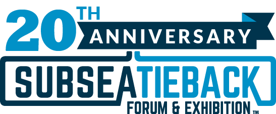 Subsea Tieback Forum & Exhibition 2020