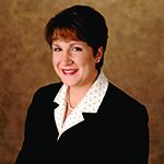 Susan Bunda