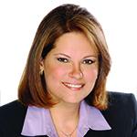 Alina Falcón