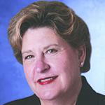 Patricia Mccaskill