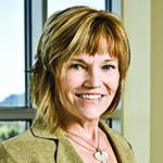 Cathy Hetzel