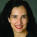Diana Kerekes