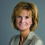 Gail Mackinnon