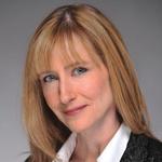 Stephanie Gibbons