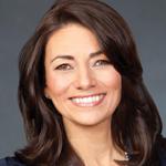 Stephanie Mitchko