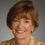 Diane Tryneski