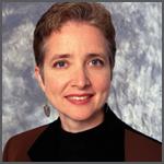 Viviane Eisenberg
