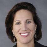 Jennifer Hightower