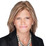 Melissa Maxfield