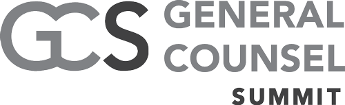 General Counsel Summit (GCS) 2021