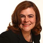 Jessica Herrera-Flanigan