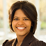 Lisa Williams-Fauntroy