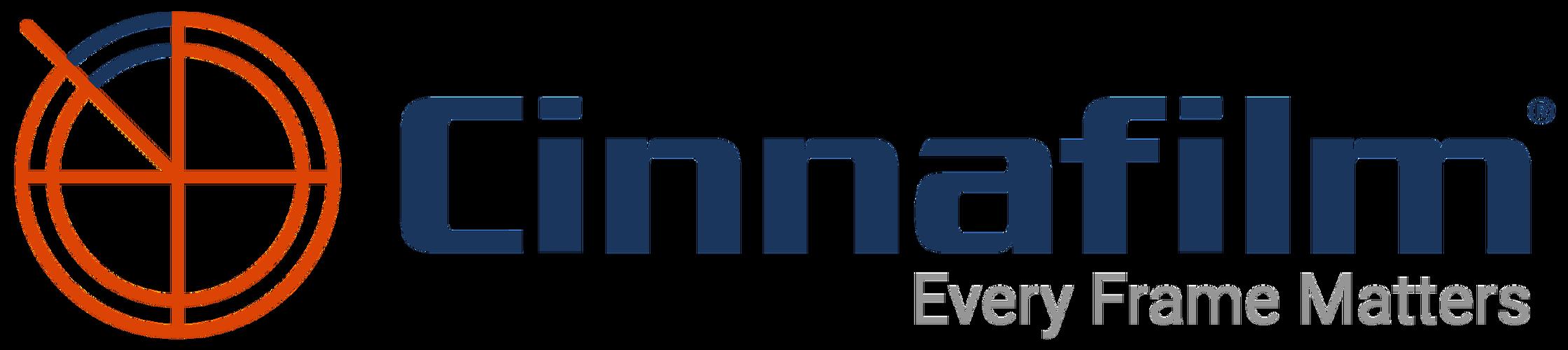 Cinnafilm, Inc.