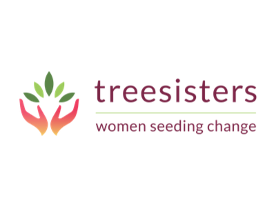 Tree Sisters