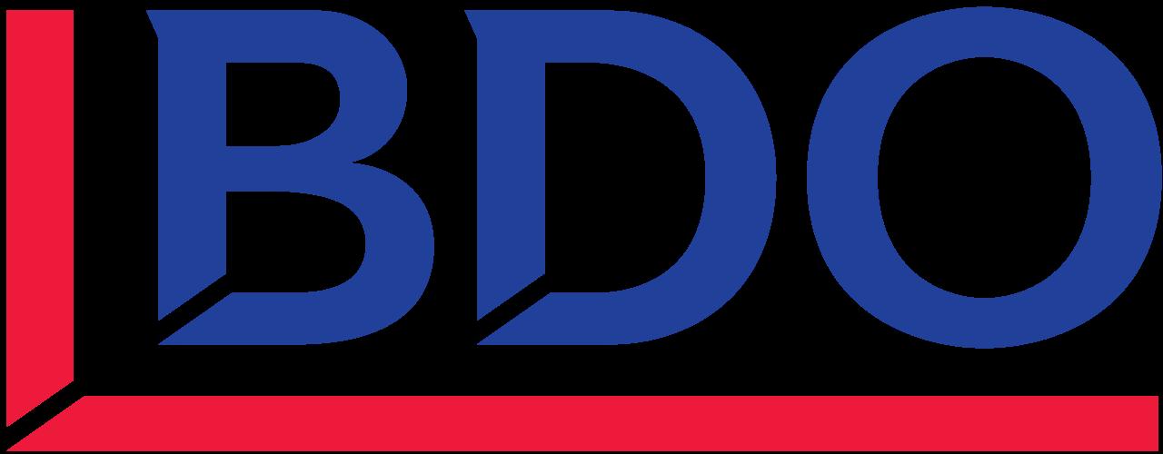 BDO Canada