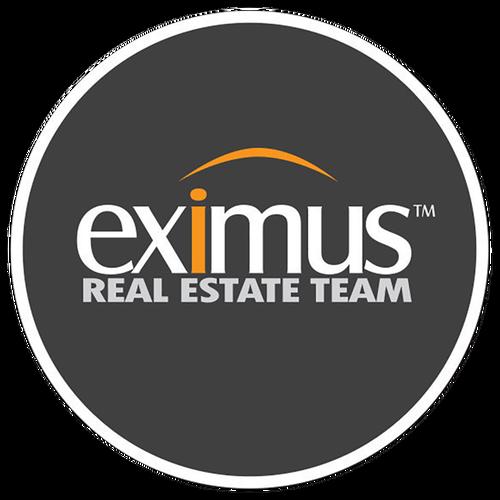Eximus Real Estate Team