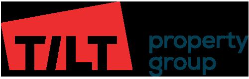 Tilt Property Group