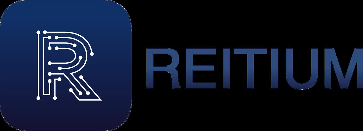 REITIUM Blockchain Technologies Ltd