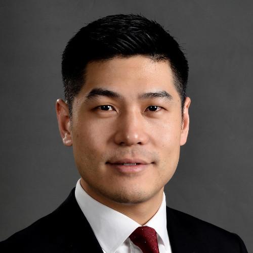Jonathan Ha
