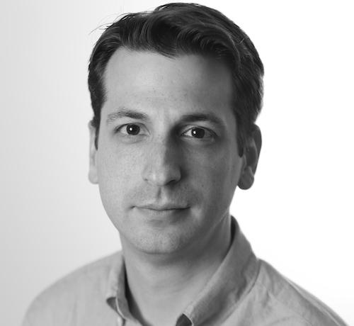 Paul Colombo