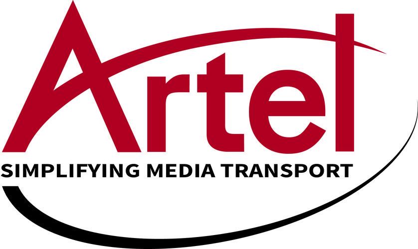 Artel Video Systems