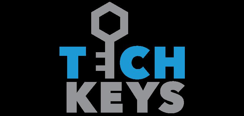 TechKeys