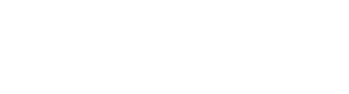 AFCEA Washington, DC Military IT Leadership Awards 2020