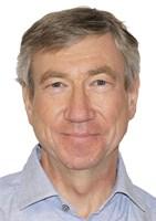 Rolf Eide