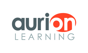 Aurion Learning