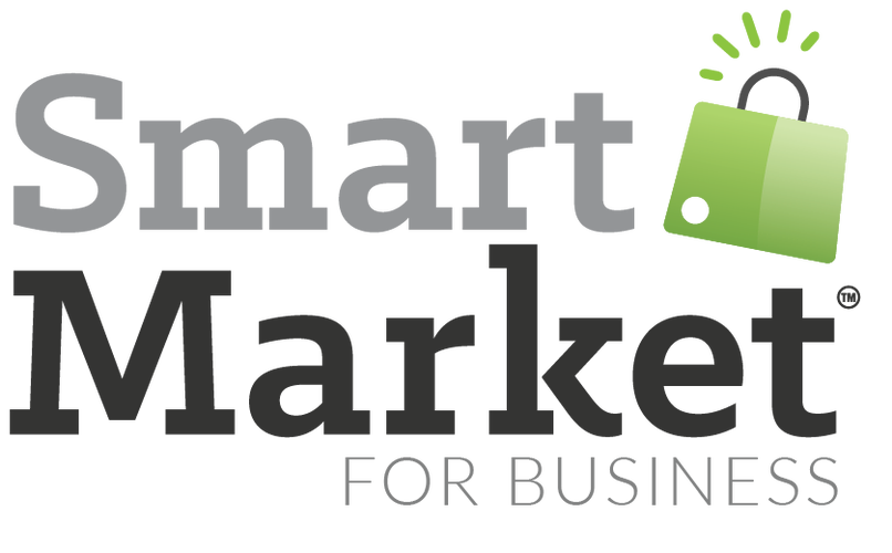 Smart Market for Business