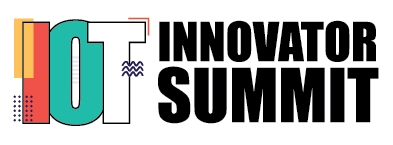 IoT Innovator Summit