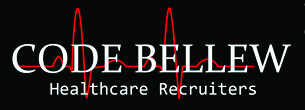 Code Bellew Healthcare Recruiters
