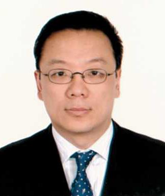 Tony Chao