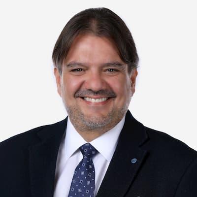 Antonio Briceño