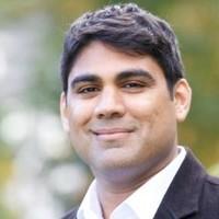 Rajeev Prabhakar