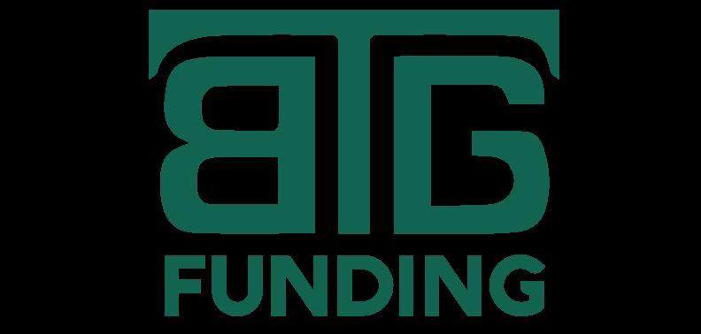 TBG Funding