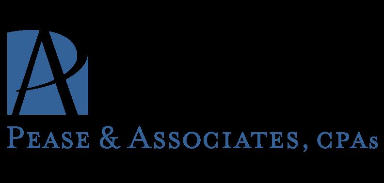 Pease & Associates