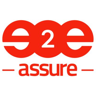 E2E Assure