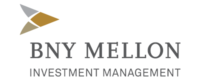 BNY Mellon + Insight Investments