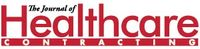 Journal of Healthcare Contracting