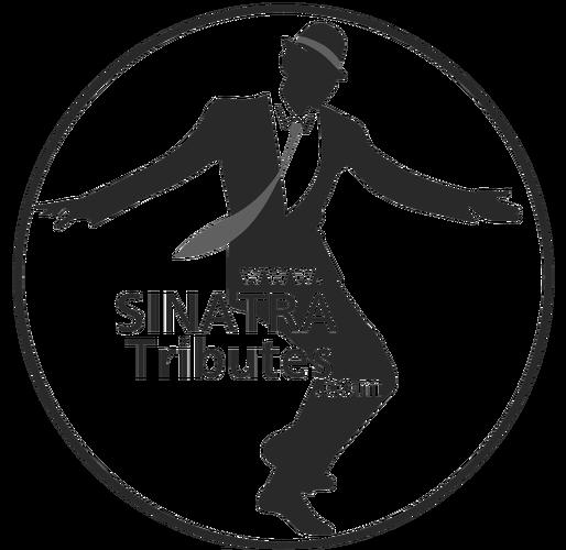 Sinatra Tributes