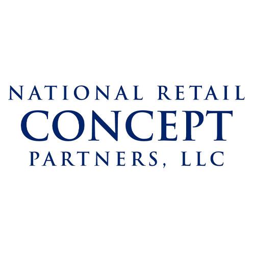 NRCP, LLC