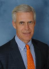 Greg Feary