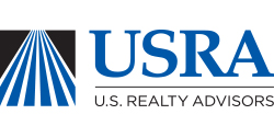U.S. Realty Advisors