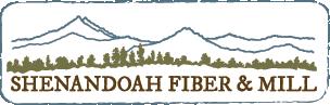 Shenandoah Fiber Company