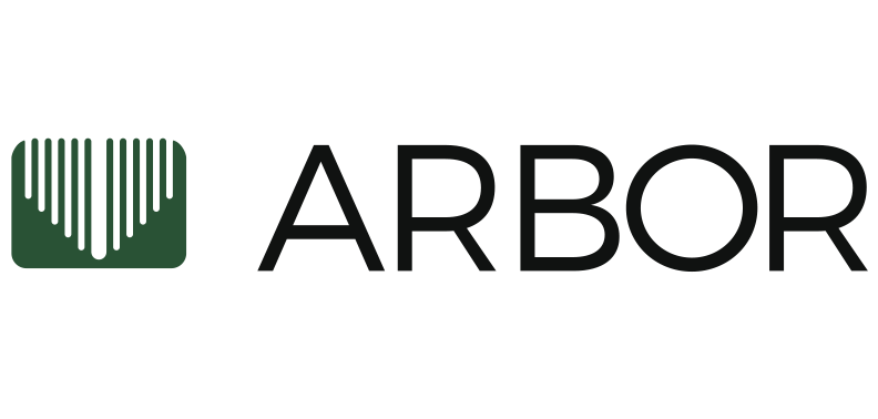 Arbor Realty trust